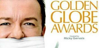 Die Gewinner der 69. Golden Globe Awards