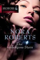 {Rezension} Der verborgene Stern von Nora Roberts