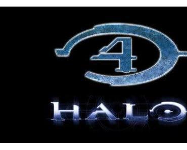 Warnung: Halo 4 Beta ein Fake!