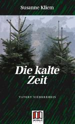 """[Rezension] """"Die kalte Zeit"""", Susanne Kliem (Leporello)"""