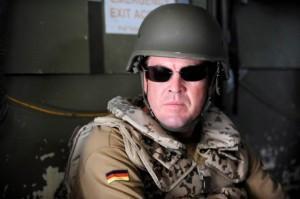 Guttenberg sagt Comeback ab