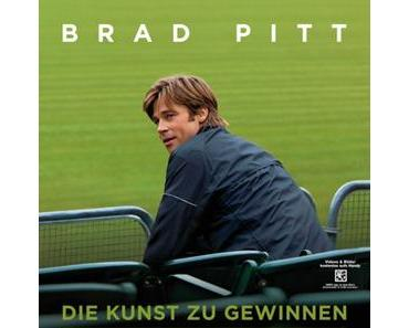 Symm Preview Ecke: Moneyball