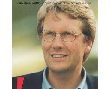 Wulff-Wochen bei PPQ: Der letzte Walzer im Gehn