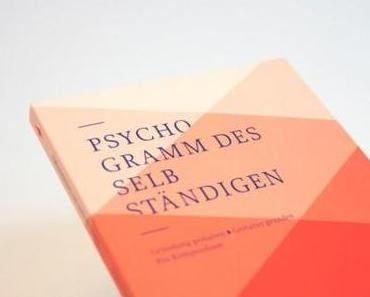 Psychogramm des Selbstständigen
