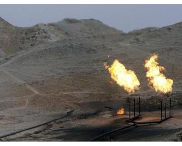 EU beschließt totales Embargo gegen Iran
