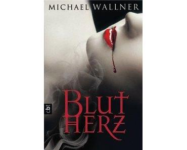 Michael Wallner - Blutherz