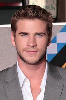 Timeless: Liam Hemsworth für Hauptrolle gecastet