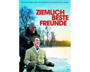 Deutsche Box Office Kinocharts KW 3