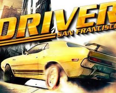 Driver – San Francisco – Aktuelle Stellenausschreibung deutet auf Nachfolger hin