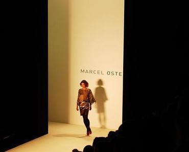 MBFWB: Marcel Ostertag