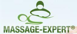 Schlafmaske, Schlafbrille, Augenmaske im Test von Massage Expert