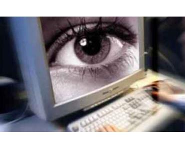 ACTA: Die größte Gefahr fürs Netz