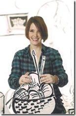 Coats Designer Woche: Designer Profil – Tanja Steinbach
