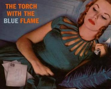"Torch : ""The Torch with the Blue Flame"" Mix-CD"
