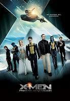 X-Men: First Class: Sequel ist beschlossene Sache