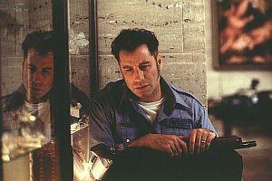 """Mad City"" [USA 1997]"