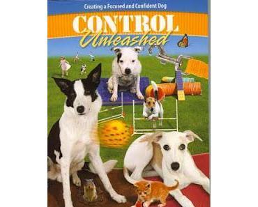 Neues von Control Unleashed