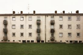 Haus der Kunst München: Thomas Ruff