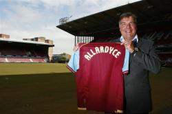 "Sam Allardyce: ""Best win of my managerial career"""