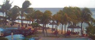 Live Webcam Mauritius