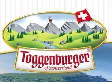 Kekse von Toggenburger im Test