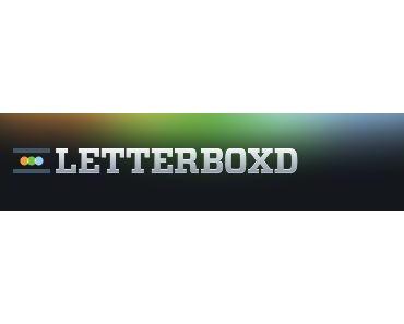 Ich habe 30 Invites für Letterboxd zu verschenken – Social Network für Filmfans