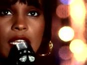 größte Stimme aller Zeiten verstummt. Rest Love, Whitney Houston!