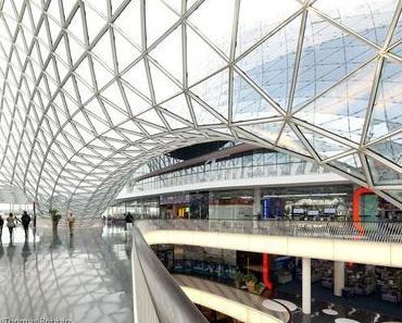 Neu im Archiv: Frankfurt am Main