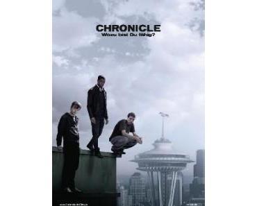 US Box Office Kinocharts KW 5
