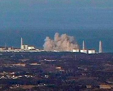 Nichts Neues seit Fukushima: Wann kommt die Energiewende?