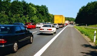 Dauerstau in der Domstadt: Regensburg droht der Verkehrsinfarkt