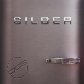 """DCS: """"Silber"""""""