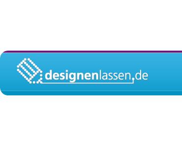 Review –  Eigenes Logo von designenlassen.de!