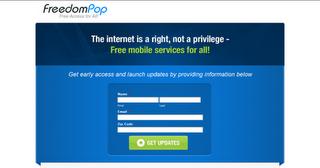 Skype Gründer möchte kostenloses Internet anbieten