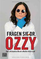 Woll Ihr eine Rezi zu Dr. Ozzy?