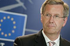 Wulff's Rücktritt: EU(RO)-Kritik kostet ihn sein Amt