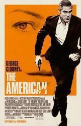 Filmkritik: The American