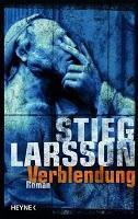 Rezension: Verblendung von Stieg Larsson