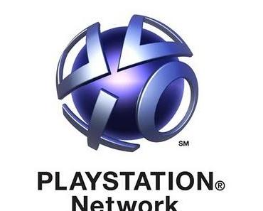 PS3 Firmware 3.50: Neue Facebook und Anti-Spam Funktionen