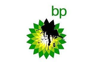BP und das Ölleck