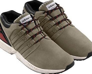 Adidas Originals ZX Spezial OT Tech khaki