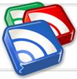 Google Feed-Generator wird eingestellt