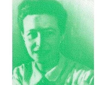 Simone de Beauvoir – Alle Menschen sind sterblich