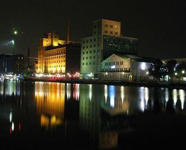 Ruhrlights (Duisburg)