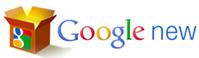 Google new zeigt was alles neu ist