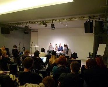 FashionCamp.2010