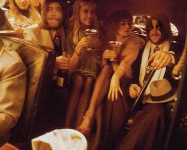 ABBA-Comeback ohne Björn und Benny?