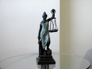Stuttgart 21: Richter war unter Opfern und zeigt an!