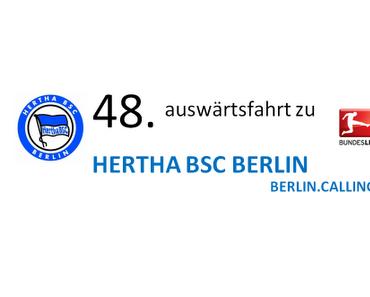Sports² - Berlin.calling