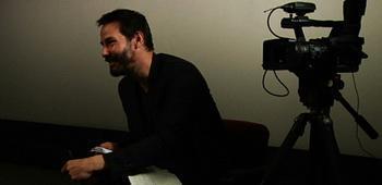 Berlinale 2012: Filmkritik zu 'Side by Side'